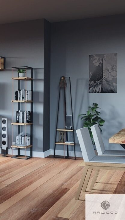 Furniture collection IBSEN