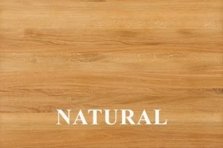 Solid wood natural find us on https://www.facebook.com/RaWoodpl/