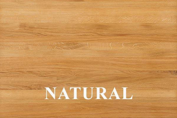 Solid wood natural find us on https://www.facebook.com/RaWoodpl/