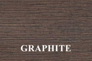 Solid wood graphite find us on https://www.facebook.com/RaWoodpl/