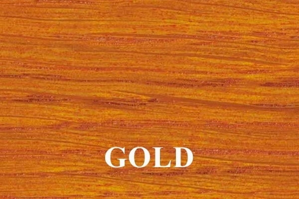 Solid wood gold find us on https://www.facebook.com/RaWoodpl/
