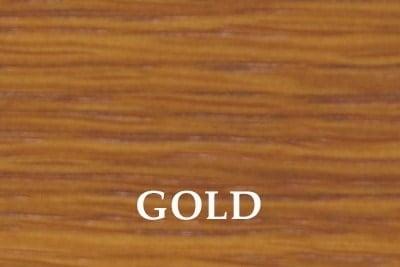 Gold BC10.01.61