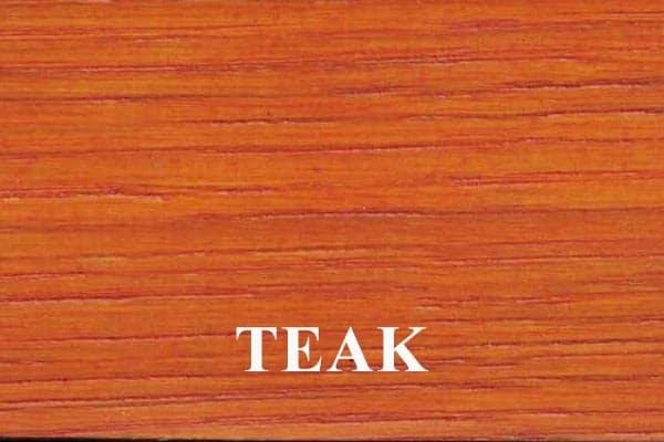 Solid wood teak find us on https://www.facebook.com/RaWoodpl/