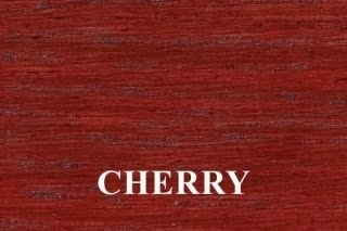 Solid wood cherry find us on https://www.facebook.com/RaWoodpl/
