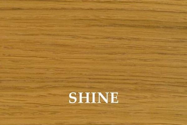 Oil Colorless shine Furniture Manufacturer RaWood Premium Furniture