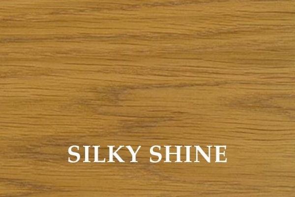 Oil Colorless silky shine Furniture Manufacturer RaWood Premium Furniture