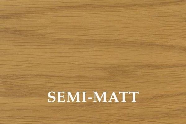 Oil Colorless semi-matt Furniture Manufacturer RaWood Premium Furniture