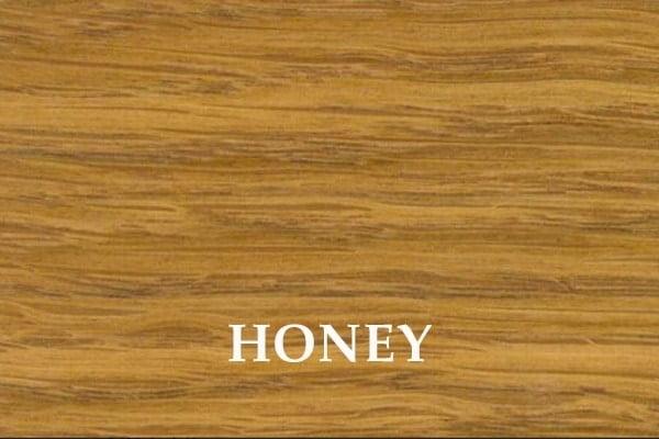 Oil Honey Furniture Manufacturer RaWood Premium Furniture