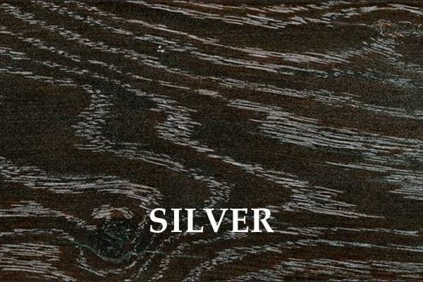 Oil Silver Furniture Manufacturer RaWood Premium Furniture