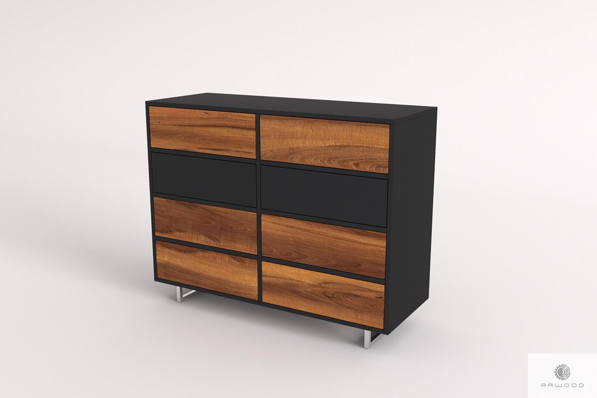 living room chest of drawers