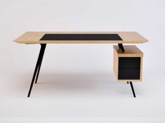 Desks of Solid Wood