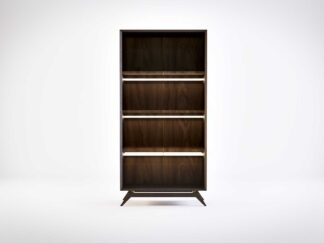 Display Cabinets Solid Wood Sideboards
