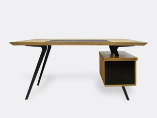 Desks of Solid Wood