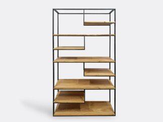 Bookcases Shelving Units